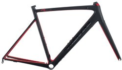 Product image for Dedacciai Ran Frameset 2015
