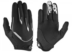 SixSixOne 661 Recon Long Finger Cycling Gloves