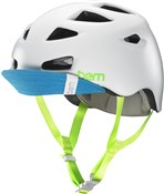 Product image for Bern Melrose Womens Helmet