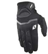 Product image for One Industries Gamma Long Finger Cycling Gloves