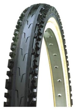 Image of Kenda K847 Kross Plus Hybrid Tyre