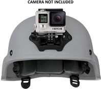 Product image for GoPro NVG Mount