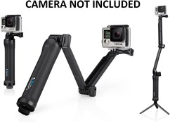 Product image for GoPro 3 Way
