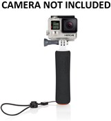 Product image for GoPro The Handler