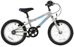 Blowfish 16w 2015 - Kids Bike