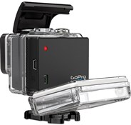 GoPro Battery BacPac for Standard Housing