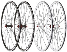 Halo Aero Rage Road Rear 6D Road Wheel - Campag or Shimano 11 Speed