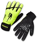 Product image for Tenn Waterproof Windproof Cold Weather Plus Cycling Gloves SS16