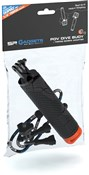 Product image for SP POV Dive Buoy Universal Bundle