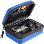 Product image for SP Storage Case Small for GoPro Cameras and Accessories
