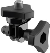 Product image for SP Tripod Screw Arm For Standard Cameras