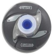 Product image for CamelBak Replacement Podium Bottle Cap 2018