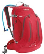 CamelBak Hawg NV 3L Hydration Back Pack