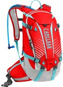 CamelBak Kudu 12 Hydration Back Pack
