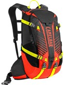 CamelBak Kudu 18 Back Pack