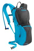 CamelBak Lobo Hydration Back Pack