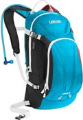 CamelBak Mule Hydration Back Pack