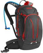 CamelBak Mule NV Hydration Back Pack