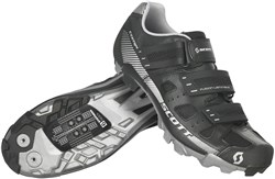 Comp MTB Cycling Shoes
