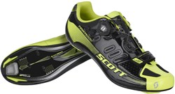 Scott Team Boa Road Cycling Shoes
