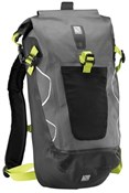 Vortex 25 Waterproof Backpack