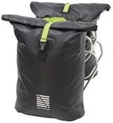 Altura Ultralite Packable Panniers 2016