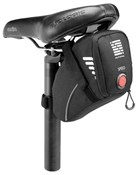 Altura Speed LED Seatpack