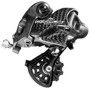 Product image for Campagnolo Chorus 11X Rear Mech 2015