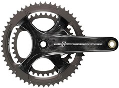 Product image for Campagnolo Chorus U-T Carbon 11X Chainsets 2016