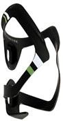 Tortec Scala Bottle Cage