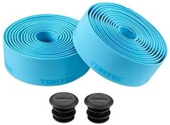 Product image for Tortec Road Handlebar Tape