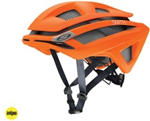 Product image for Smith Optics Overtake MIPS MTB Cycling Helmet 2016