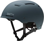 Product image for Smith Optics Axle Urban/Road Cycling Helmet 2016