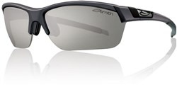 Smith Optics Approach Max Cycling Sunglasses