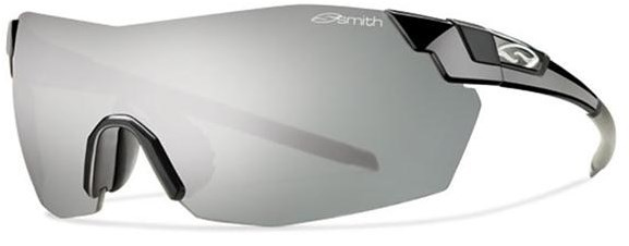 Image of Smith Optics Pivlock V2 Max Cycling Sunglasses