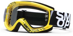 Fuel V.1 Cycling Goggles