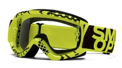 V.1 Max Cycling Goggles