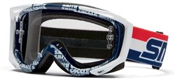 Fuel V.2 Sweat X Cycling Goggles