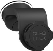 Product image for Quad Lock Car Mount