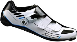 Shimano R171 SPD SL Road Shoe