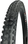 Specialized Butcher Grid 2Bliss 650b Off Road MTB Tyre