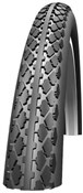 Schwalbe HS 159 K-Guard SBC Compound Active Wired MTB Tyre