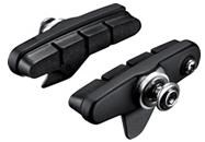 Image of Shimano 105 BR-5800 R55C4 Cartridge Type Brake Blocks