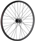 Product image for Dia Compe Gran Compe Track Wheels
