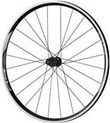 Product image for Shimano WHRS010 9 / 10 / 11 Speed Rear Wheel