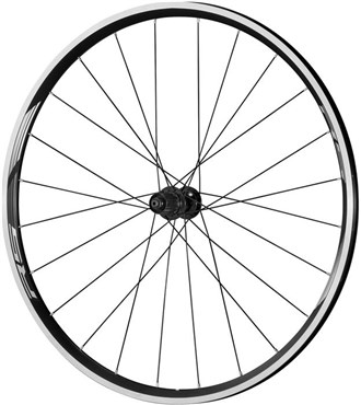 Image of Shimano WHRS010 9 / 10 / 11 Speed Rear Wheel