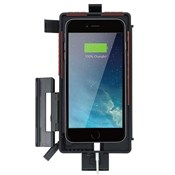 Cyclewiz BikeConsole for iPhone 6 Plus