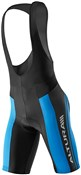 Altura Team Bib Cycling Shorts 2015