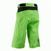 Tenn Breeze MTB Cycling 3/4 Length Baggy Shorts with Coolflo Padded Boxers Combo Deal SS16