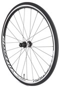Vittoria Session Training Alloy Clincher 11spd SRAM/Shimano Quick Release Wheelset